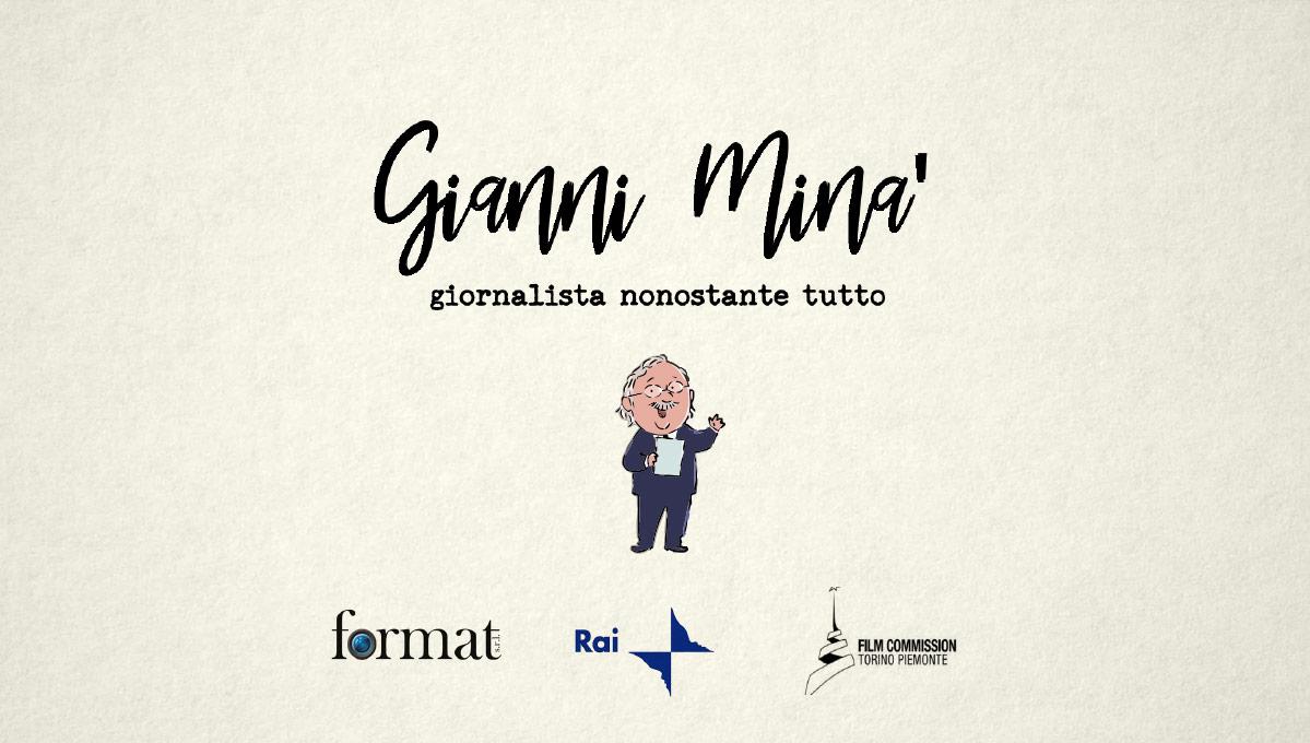 Gianni Minà - Giornalista nonostante tutto