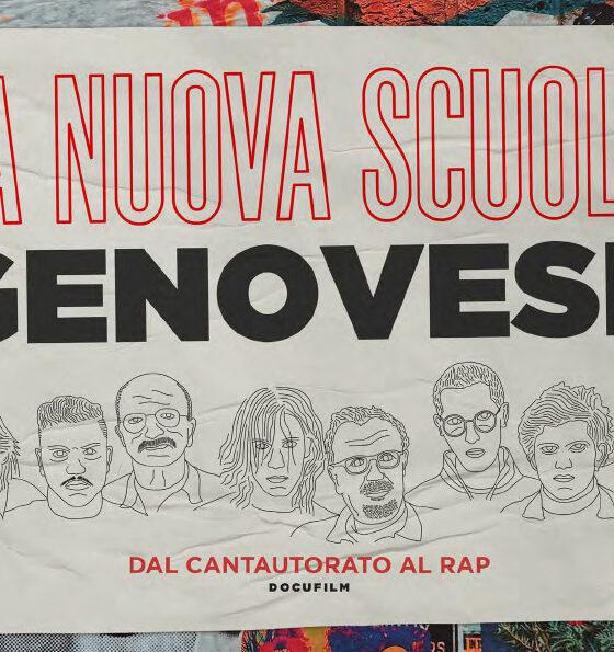 La-nuova-scuola-genovese