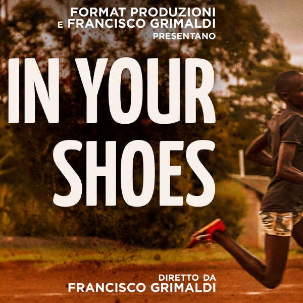 estratto-in-your-shoes