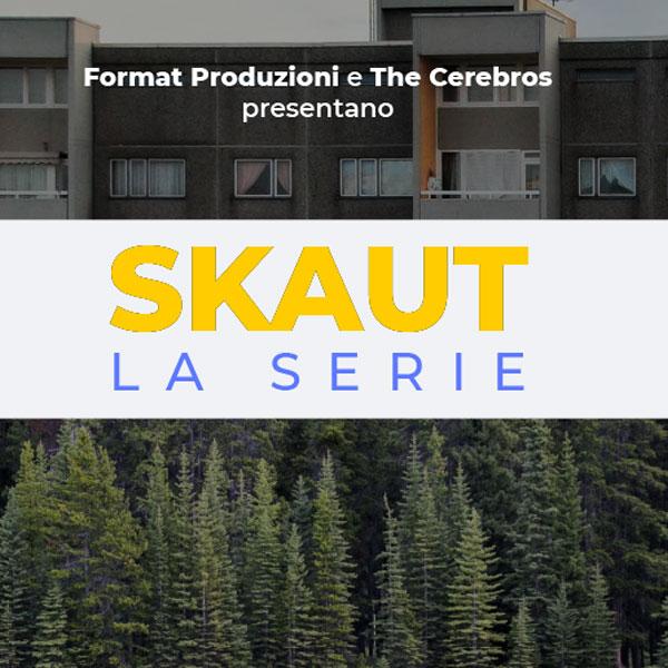 THE_CEREBROS_skaut
